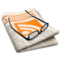 google news editors picks rss feeds
