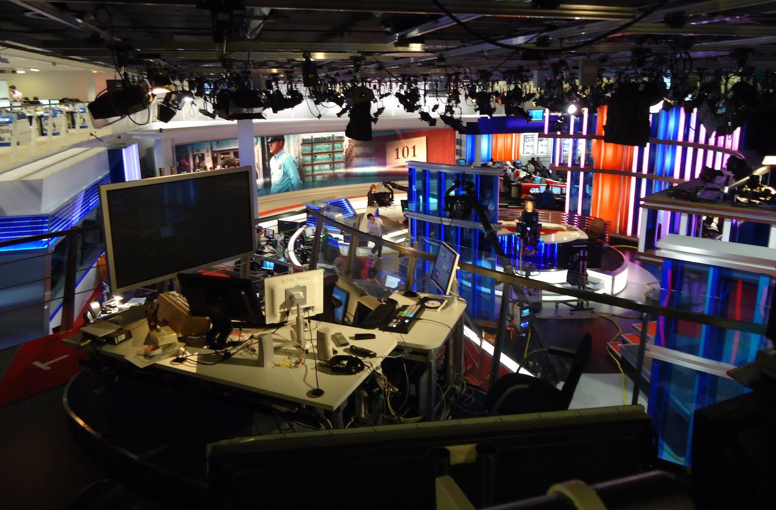 newsroom-background