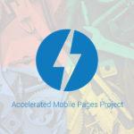 WordPress Google News AMP Plugin Featured Image
