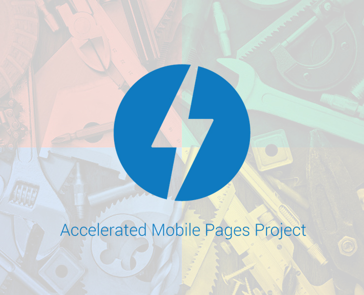 WordPress Google News AMP Plugin Featured Image