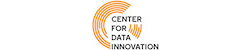 Testimonials Center for Data Innovation