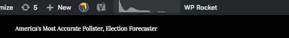 Editors-Picks-Top-Stories-Widget-Stat-Bar